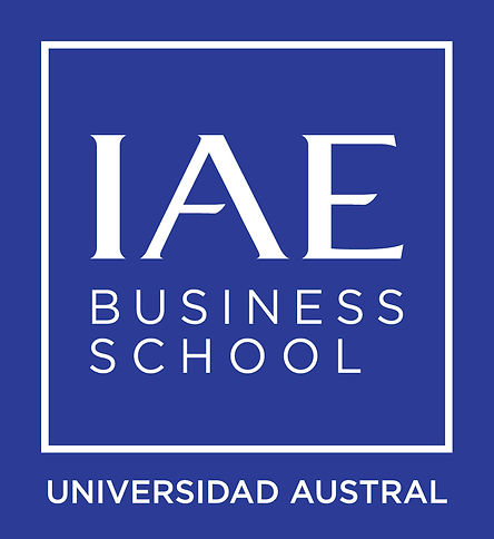 IAE-Logo-Negativo.jpg