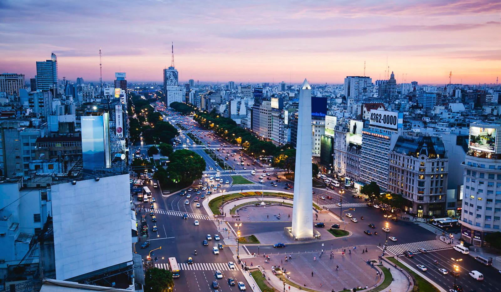 BuenosAires - 15.jpg