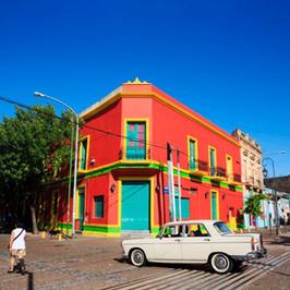 BuenosAires - 28.jpg