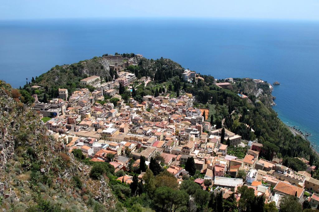 Sicily_taormina_city4.jpg