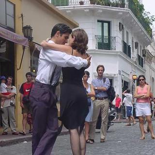 BuenosAires - bailarines-de-tango.jpg