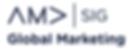 AMA Global Marketing SIG Logo.png