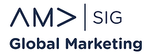 AMA Global Marketing SIG Logo.png