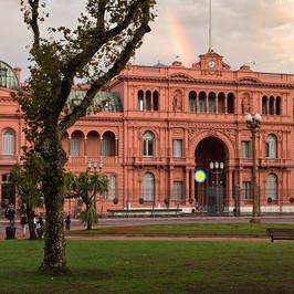 BuenosAires - 21.jpg