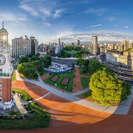BuenosAires - 22.jpg