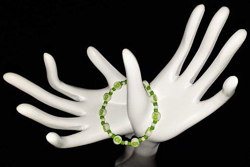 SCI bracelet