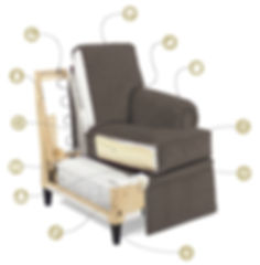 Breakaway Chair Brown - Copy.jpg
