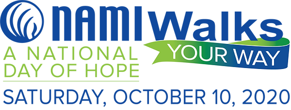 Logo_Fall National Day of Hope.png