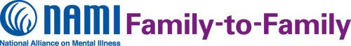 family-to-family-500x66.jpg