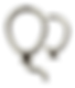 kisspng-date-icon-event-icon-party-icon-