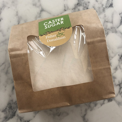 Caster Sugar (1kg)