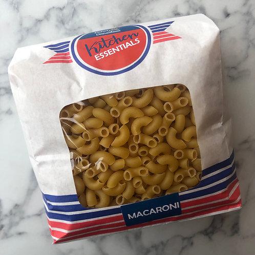 Macaroni Pasta (700g)