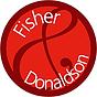 Fisher & Donaldson logo