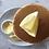 Thumbnail: 2-Pack of Pancakes