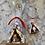Thumbnail: Gingerbread House (medium)