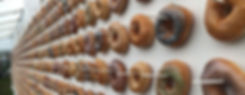 doughnut%20wall%20close%20up_edited.jpg