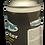 Thumbnail: Handipac Air Duster