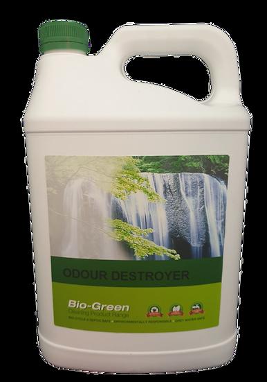 Bio-Green Odour Destroyer