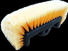 Premier One Quad Brush