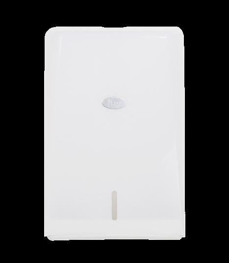 Livi Hand Towel Dispenser (Interleaved)