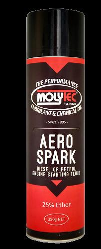 Aero Spark