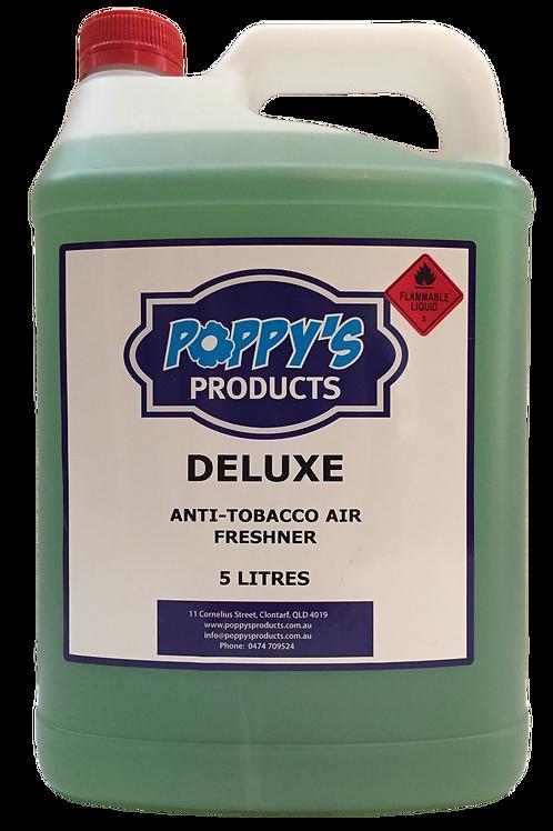 Deluxe Anti-Tobacco Air Freshener