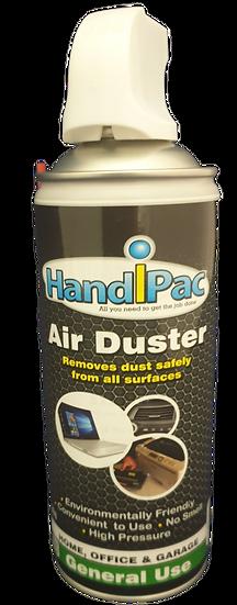 Handipac Air Duster