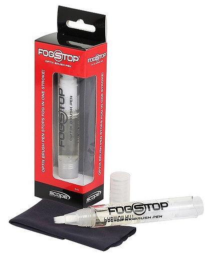 FogStop Optix Brush Pen