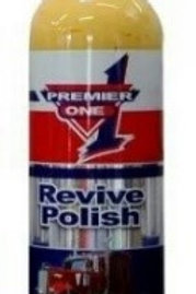 Premier One Revive Polish
