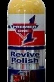 Premier One Revive Polish