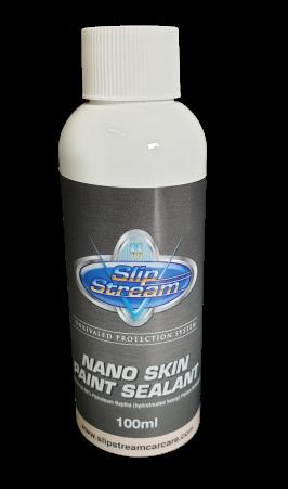 Slip Stream Nano Skin Paint Sealant