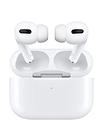 Écouteurs Apple Airpod Pro avec boitier de charge