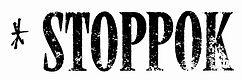 Stoppok-Logo-mit-Kreuz.jpg