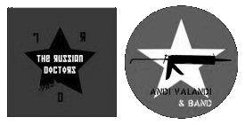 logos sw2.jpg