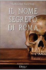 _il nome segreto di Roma finale.jpg