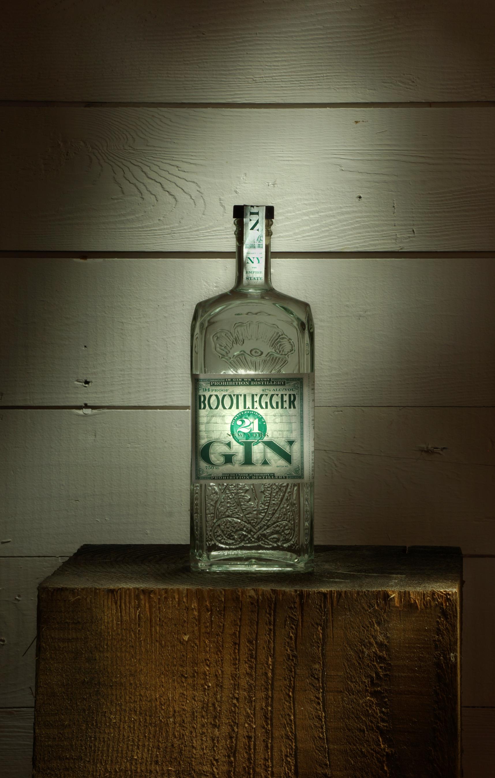 Gin2451flatm
