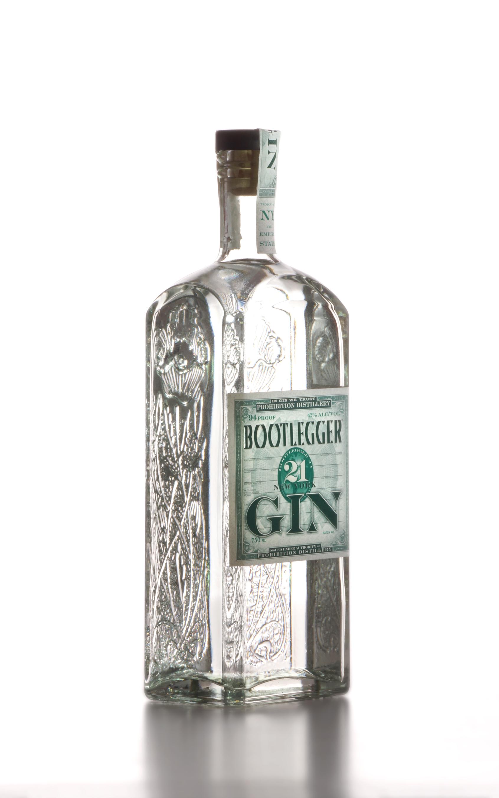 Gin2419m