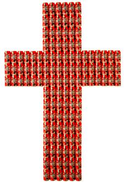 Cokcrosss3mgs.jpg