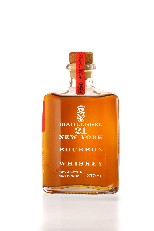 Whiskey2570L