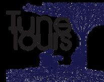 Tune Tours Logo.png