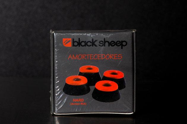 Amortecedor Black Sheep (Hard)