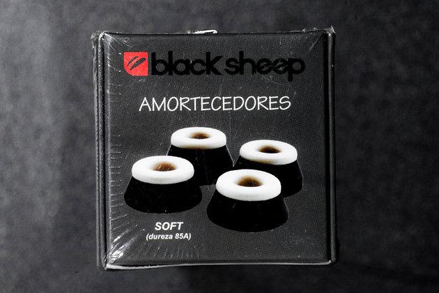 Amortecedor Black Sheep (Soft)