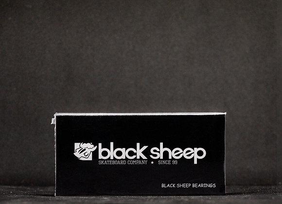 Rolamento Black Sheep Black