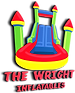 the-wright-inflatables-logo.png