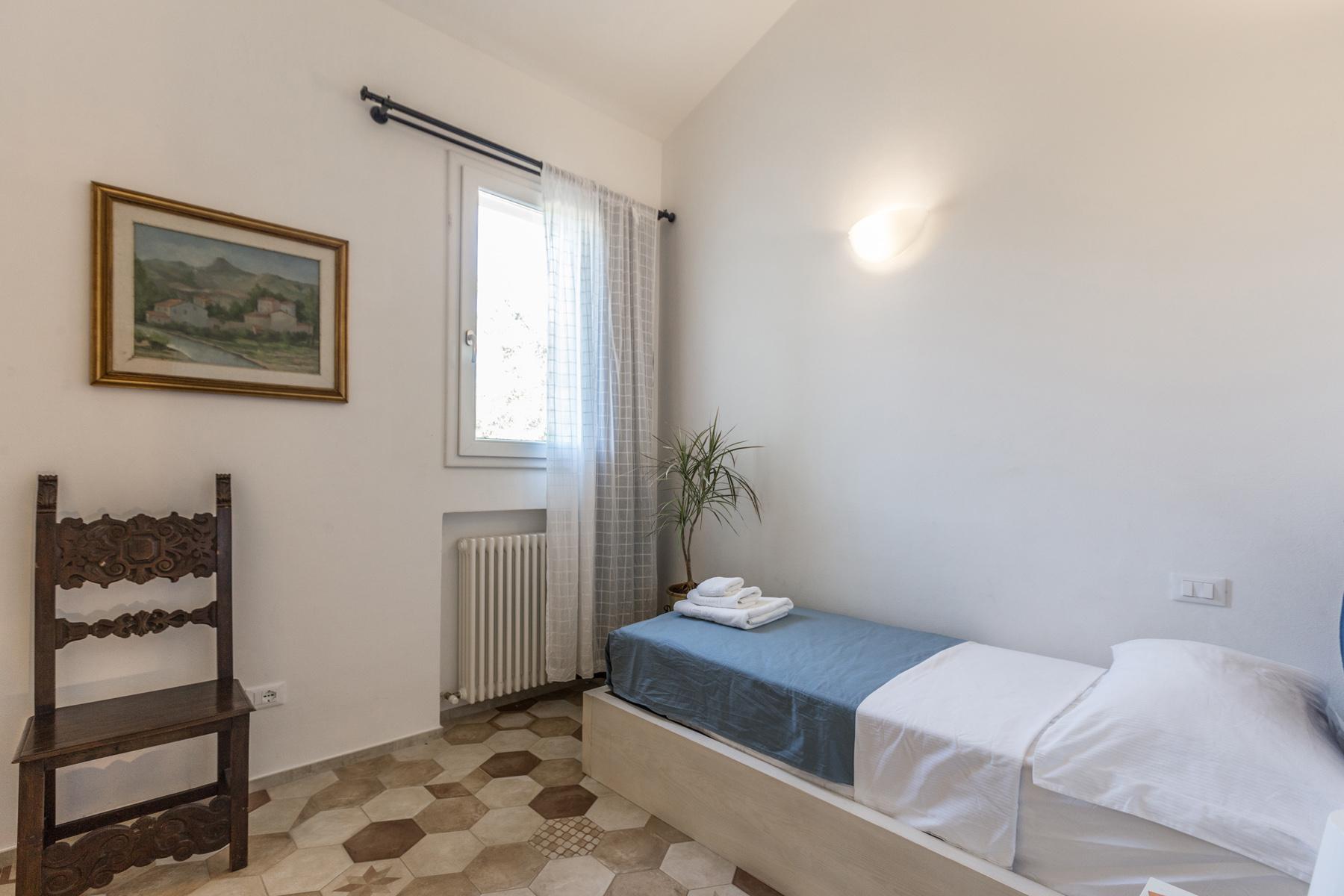 appartamentoDUE_083