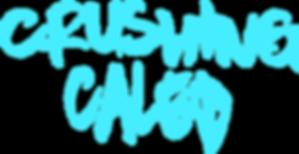 Caleb Logo.png