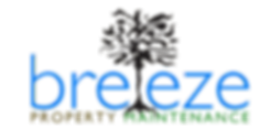 Breeze Property Maintenance logo