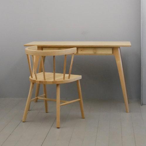Stanton-Desk-Maple-Birch-1