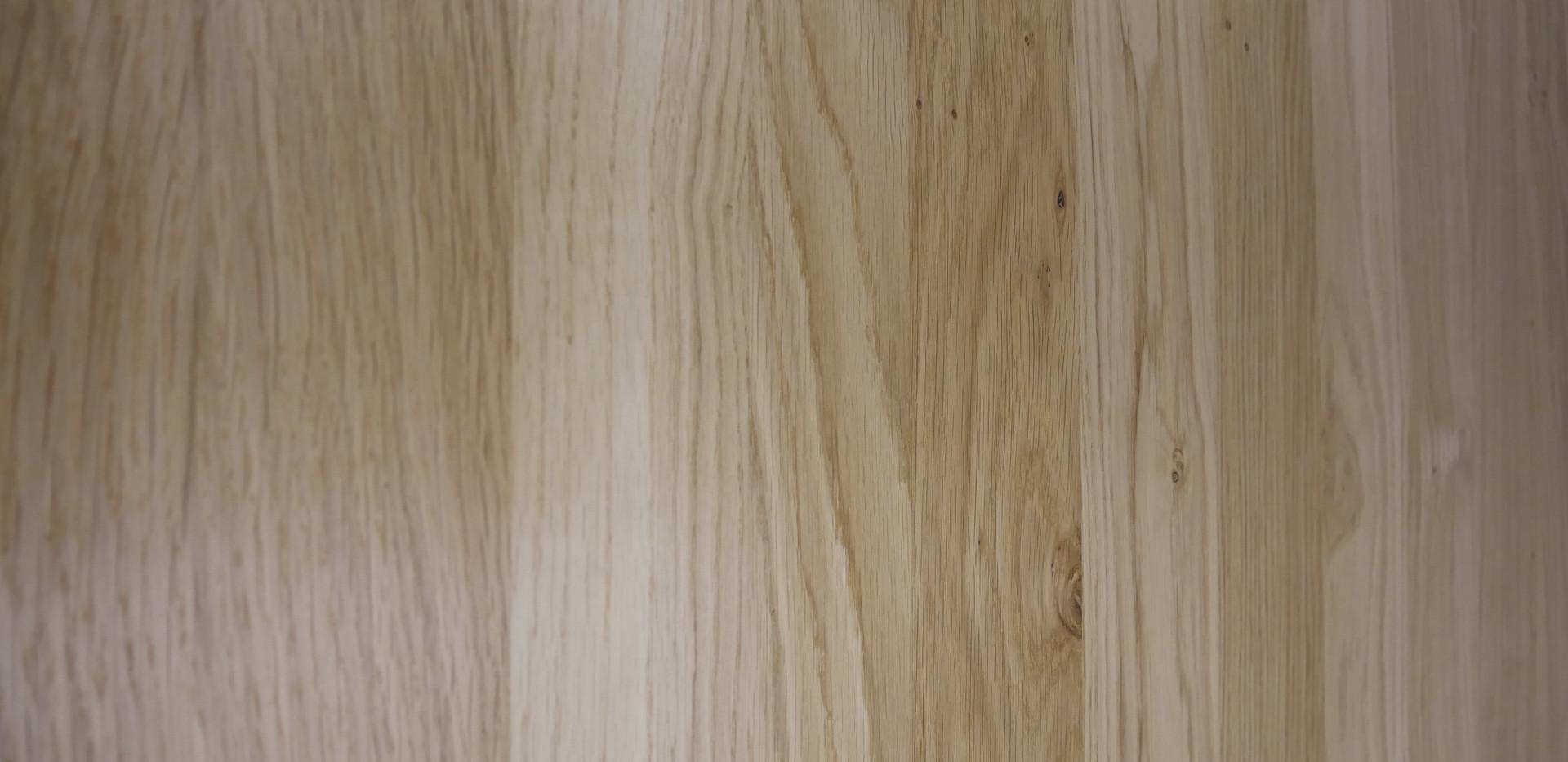 Morlaix wood.jpg
