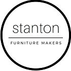 stanton furniture rowsley matlock